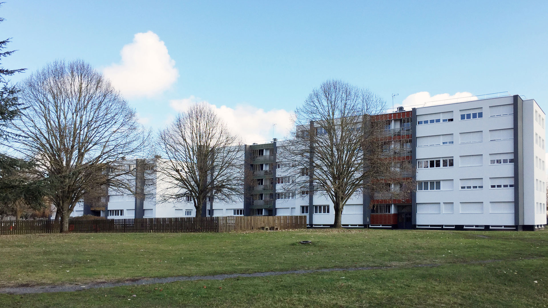 208-Logements—Moulins