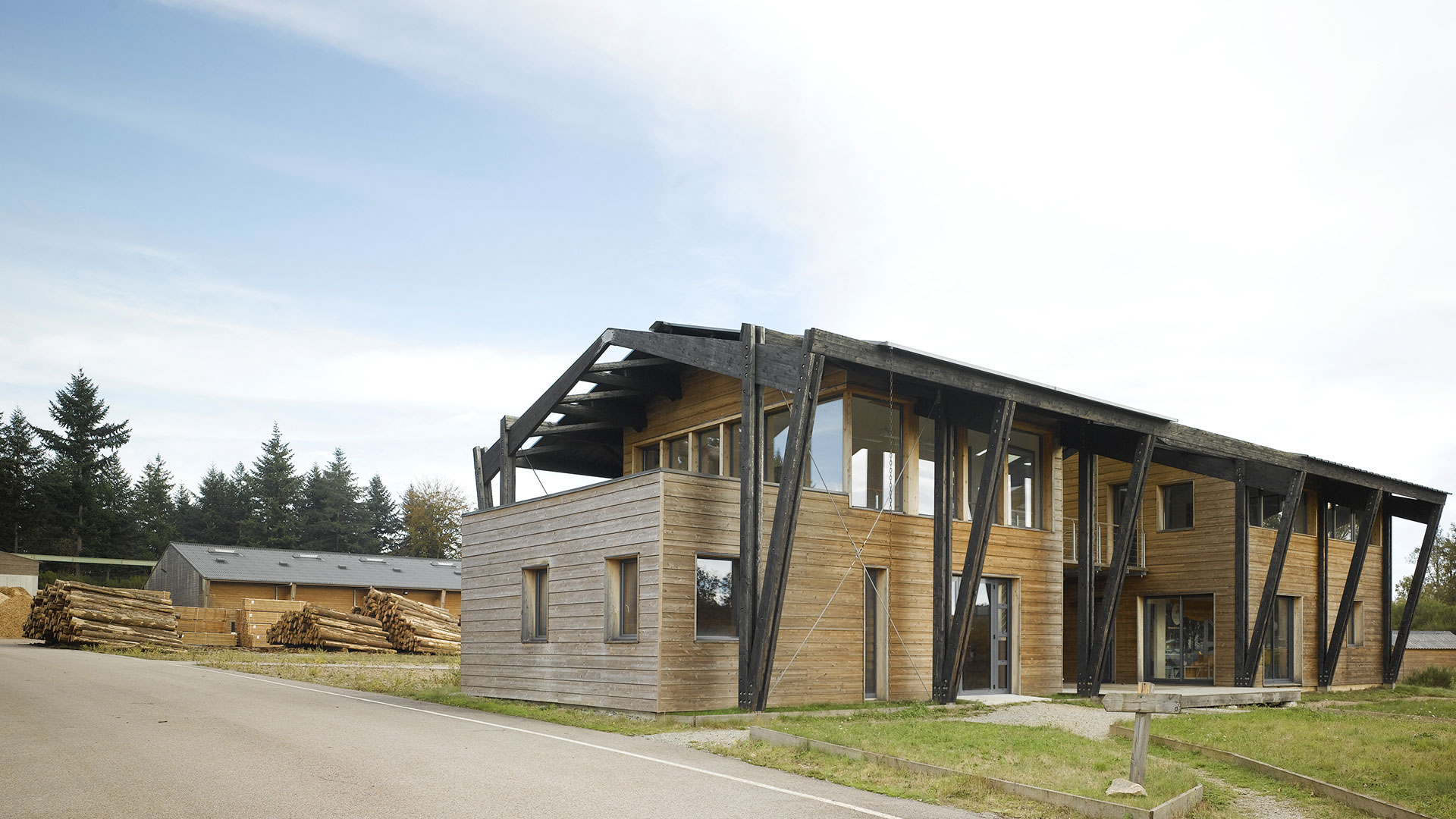 Bureau-Cosylva—Bourganeuf-1