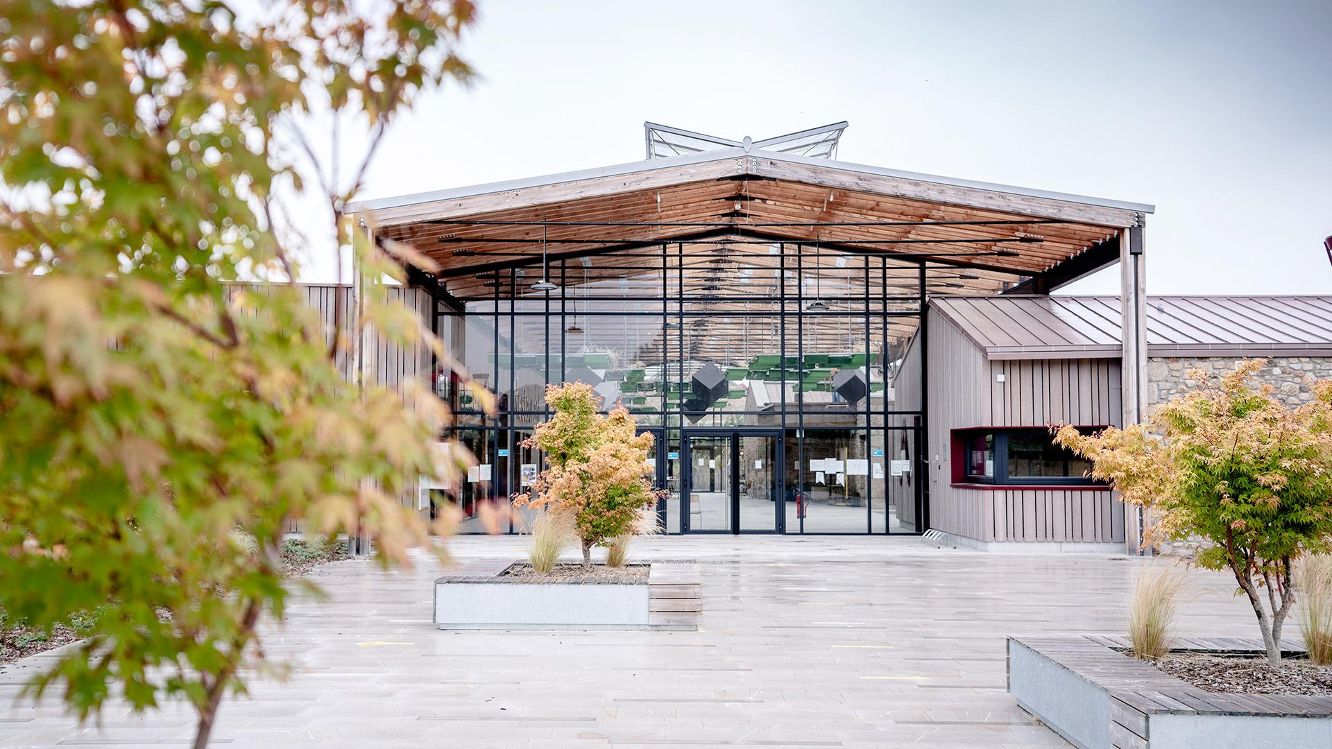 Ecole-Saint-Sulpice-le-gueretois