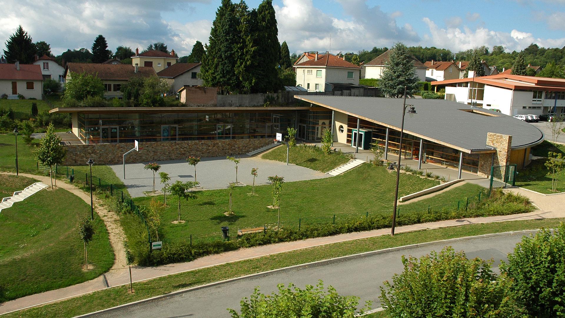 Slide-Restaurant-scolaire-et-ALSH—Ambazac