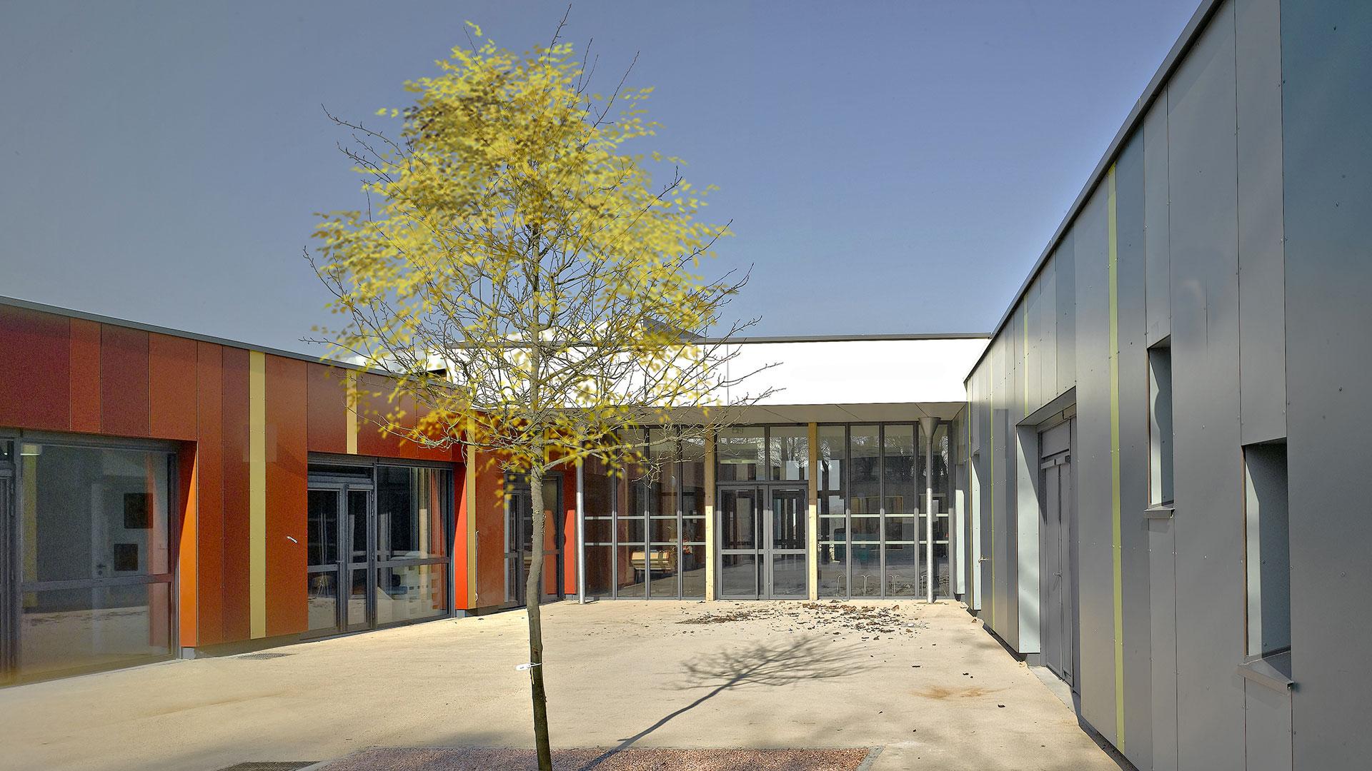 Slider-Centre-de-loisirs-Bretigny