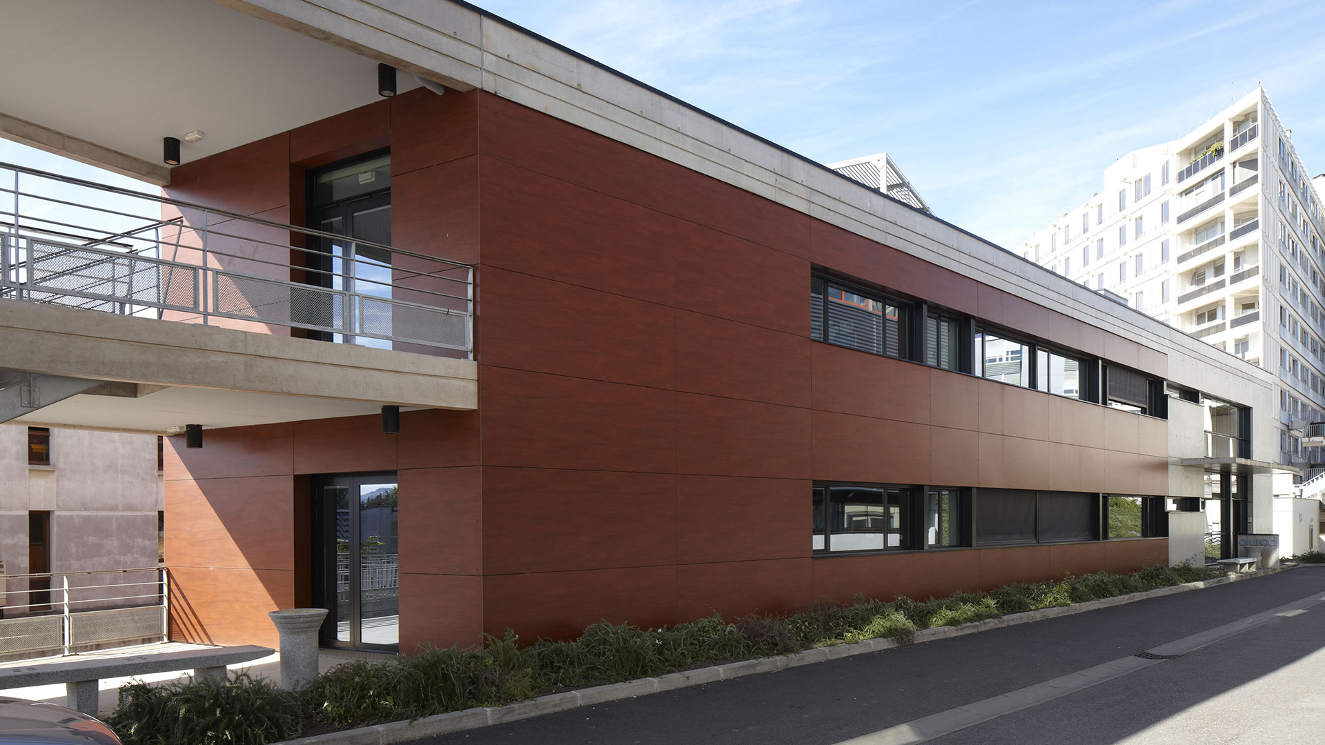 Slider-Locaux-de-dialyse—Brive