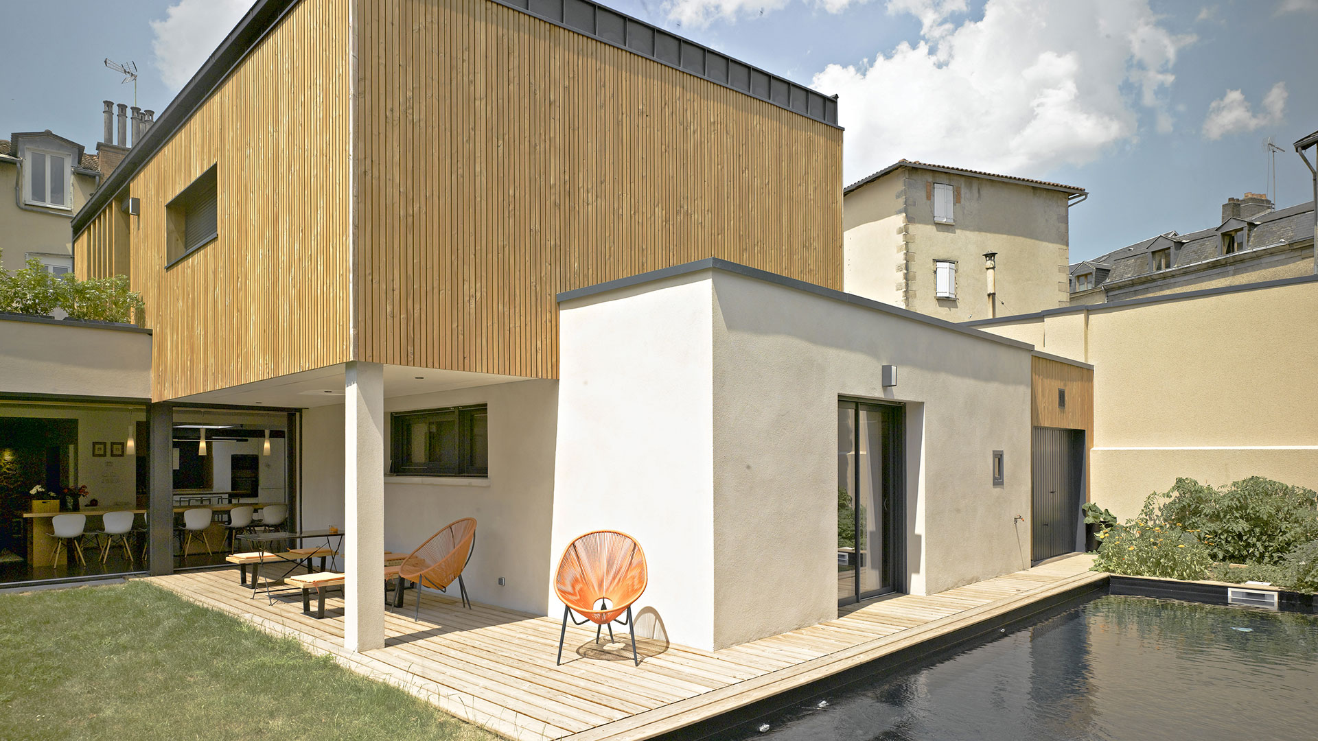 Slider-Maison—Limoges