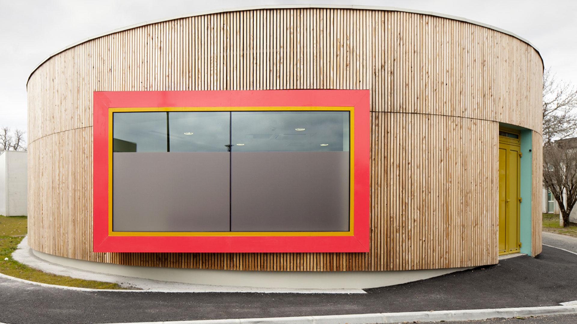 Slider-Unite-de-soins-intensifs-de-psychatrie-Libourne